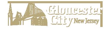 Gloucester, NJ logo